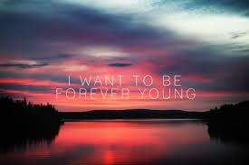 I want to be young for the longest time possible. by Onew @ Like ...