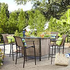 <b>Outdoor Bars</b> | <b>Patio Bars</b> - Kmart