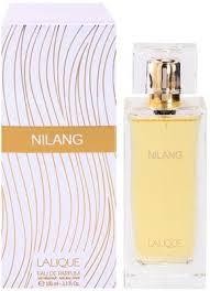 Lalique Nilang in 2019   perfume   Perfume bottles, Perfume, Bottle