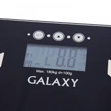 Join. All <b>Весы Galaxy GL4850</b> join told