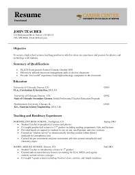 high school science teacher resume template example resume fullsize by gritte high school science teacher resume template example resume objective summary