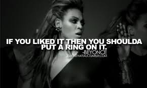 33 Of The Most Badass Beyonce Quotes | CollegeTimes.com