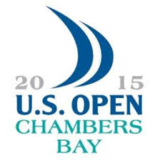 Image result for chambers bay