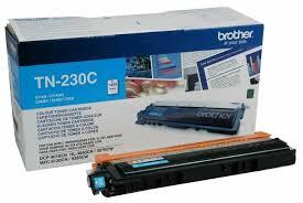 <b>Картридж Brother TN-230C</b> — купить по выгодной цене на Яндекс ...