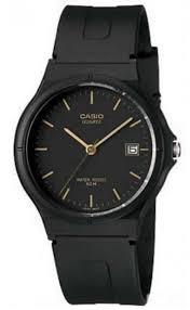 <b>Часы Casio MW</b>-59-1E [<b>MW</b>-59-<b>1EVEF</b>] купить. Официальная ...