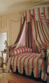 kitty otoole elegant whimsical bedroom:  images about france normandy style and decor on pinterest champs normandy and french vintage