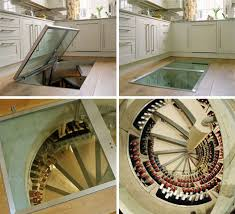 wonderful wine cellars for any room in your house awesome portable wine cellar
