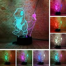 new children cartoon usb charging fruit strawberry led lighting night lights im dress up kids birthday christmas day gif