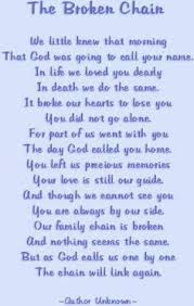 Mother In Law Death Quotes. QuotesGram via Relatably.com
