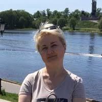 Лена Еременко | ВКонтакте