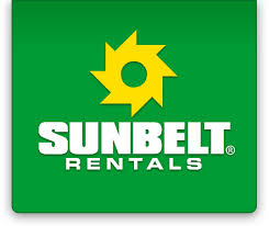 Image result for sunbelt logo