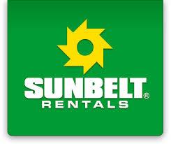 Image result for sunbelt logo
