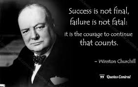 Image result for image winston churchill