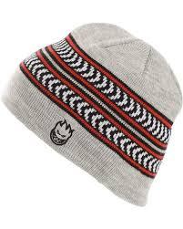 Мужская <b>шапка Spitfire</b> Crescent Stripe <b>Beanie</b> - купить в интернет ...