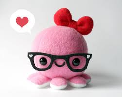 Image result for Kawaii plushies