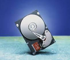 Fujitsu Introduces Three <b>New 3.5</b>-<b>inch</b> Hard Drive Models