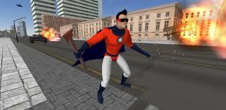 <b>Superhero</b> - Apps on Google Play