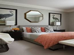 Teal Bedroom Decorating Gray And Teal Bedroom Beige Coral Bedroom Traditional Light Blue