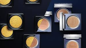 The Art of <b>Complexion</b> with <b>La Prairie</b> and Vanity Fair London ...