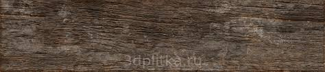 <b>Truss</b> Wengue Anti-slip Frost resistance 15x66 напольная <b>плитка</b> ...