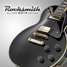 Rocksmith® 2014 – Radar <b>Love</b> - <b>Golden Earring</b> on PS4, PS3 ...
