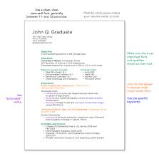 examples of resumes best resume template doc 85 awesome 85 awesome best resume layouts examples of resumes