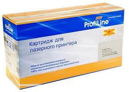 <b>Картридж ProfiLine</b> PL-045HM PL_045HM_M купить в Москве ...
