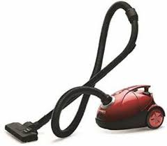 Vacuum Cleaners - Buy Vacuum Cleaners from Just Rs. 1749 ...