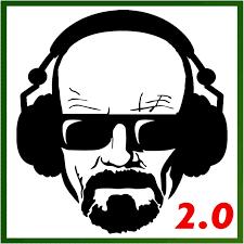 Heisenbook 2.0
