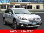 Used <b>2015 Subaru Outback</b> for Sale (with Photos) - CarGurus