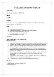 resume for retail job retail resume sample resume for retail job  skills retail resume retail s associate resume skills skills resume s associatepng