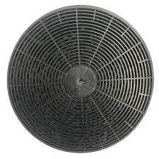<b>Фильтр угольный MAUNFELD</b> CF 110 — купить по выгодной цене ...