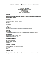 resume template simple maker creator in  87 extraordinary resume maker template