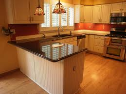small u shaped kitchen design: excerpt u shaped kitchens kitchen design amusing u shaped small