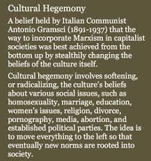 Gramsci, Antonio on Pinterest | Italian Quotes, Culture and Ecology