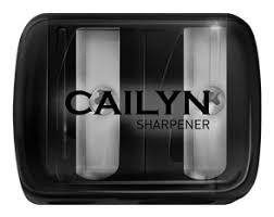 Двойная <b>точилка для карандашей Pencil</b> Sharpener CAILYN ...