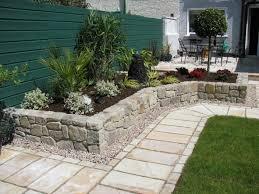 decoration pavers patio beauteous paver: ideas paving stone patio charming paver driveway walkway