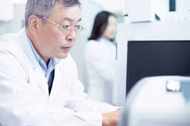 lims becomes dow r d s most effective technology producing global chemical companies need streamlined processes and systems in order to maximize productivity and reduce costs however such systems must also be
