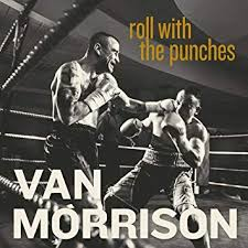 <b>Roll</b> With The Punches: Amazon.co.uk: Music