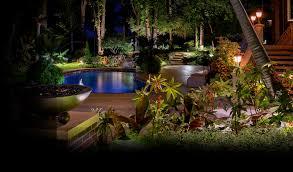 outdoor lighting design installation camarillo landscape lighting camarillo landscape lighting