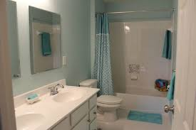 how to paint a small bathroom fantastic best color to paint a small bathroom confortable small bathroom decoration ideas with best color to paint a small bathroom photos