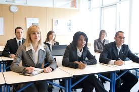business mba mba skills and competencies mba skills and competencies