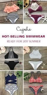 Check the <b>hot</b>-<b>selling</b> swimwear! <b>Free</b> shipping & Easy Return + ...