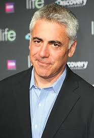 Former Chicago Hope and Sons of Anarchy star Adam Arkin will guest-star on the upcoming season of The Closer, TVGuide.com has learned exclusively. - 110509AdamArkin1
