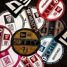 Стикер на <b>бейсболке</b>, снимать или оставлять? | FAM Shop