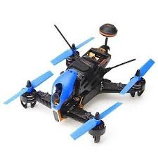 10 of the Best Ready-To-Fly <b>FPV</b> Racing <b>Drones</b> for 2019