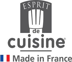 Esprit de cuisine (Франция) в магазине Williams Et Oliver