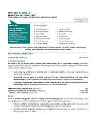 finance resume s resume templates financial analyst resume resume sample resume and cover letters