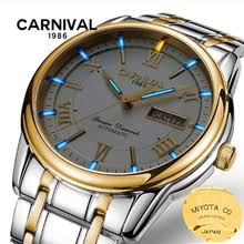 Buy <b>carnival watch</b> and get free shipping on AliExpress