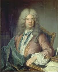 <b>Jean</b>-<b>Baptiste Rousseau</b> - Wikipedia